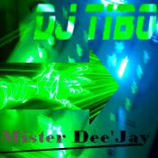 BriaskThumb [cover] Dj Tibo   Mister Dee'Jay