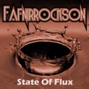 BriaskThumb [cover] FAFNIRROCKSON   STATE OF FLUX