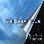 BriaskThumb [cover] IceSun   The Deep Blue