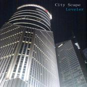 BriaskThumb [cover] Leveler   City Scape