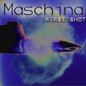 BriaskThumb [cover] Maschina   First Shot