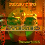 BriaskThumb [cover] Pedritito   Home Sessions   Demos 2007
