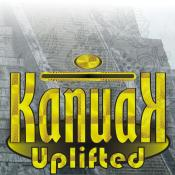 BriaskThumb [cover] Psydom Recordz   KanuaK   Uplifted