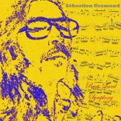 BriaskThumb [cover] Sebastien GRAMOND   ROOTS LAND SYMPHONY (2004)
