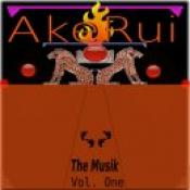 BriaskThumb AkerUi   The Musik Vol. 1.1