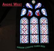 BriaskThumb André Weet   Green Lights Turn Red.1