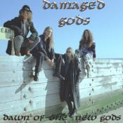 BriaskThumb Damaged Gods   Dawn Of The New Gods.1