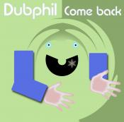 BriaskThumb Dubphil   Come Back.1