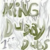 BriaskThumb King Dubby   First Dubs.1