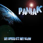BriaskThumb Paniak   Dr Speed, Mr Slow.1.0