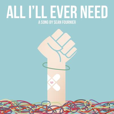 SF - all i ever need