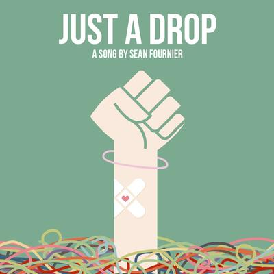 SF - just a drop