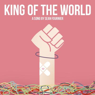 SF - king of the world