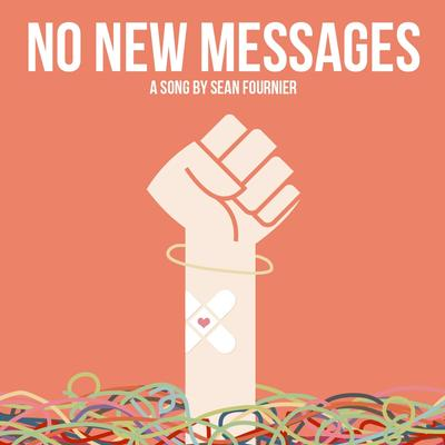 SF - no new message