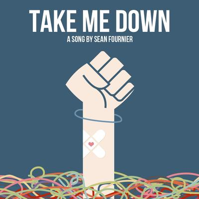 SF - take my down
