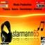 starmann65