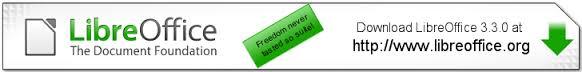 libreoffice.org
