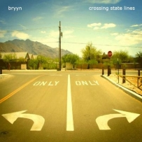 Crossing State Lines
