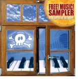 Free Music Contest Sampler